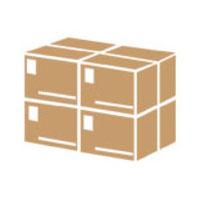 Wholesale Information